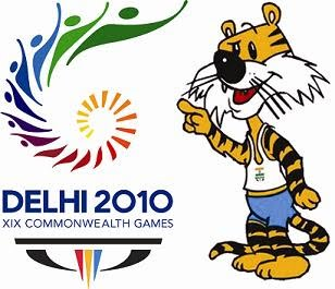 essay on commonwealth games 2010